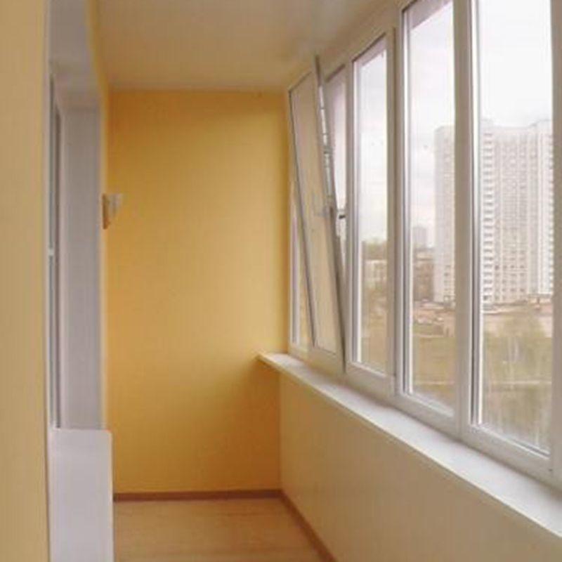 """Сушилка алюминиевая универсальная """"лифт"""" с монтажом на стену."""