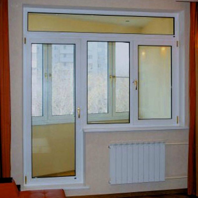 Калькулятор металлопластиковых окон, расчет стоимости окна о.